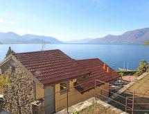 Luino - Maison de vacances Terrazze sul lago