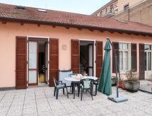 Luino - Appartement Appartment LARA (LUI268)