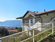 Luino - Appartement Casa Bel Lago (LUI231)