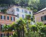 Bild 13 Aussenansicht - Ferienwohnung Piazzetta, Maccagno con Pino e Veddasca