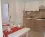 Bild 4 Innenansicht - Ferienwohnung Piazzetta, Maccagno con Pino e Veddasca