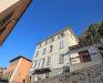 Bild 14 Aussenansicht - Ferienwohnung Piazzetta, Maccagno con Pino e Veddasca