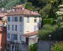 Bild 15 Aussenansicht - Ferienwohnung Piazzetta, Maccagno con Pino e Veddasca