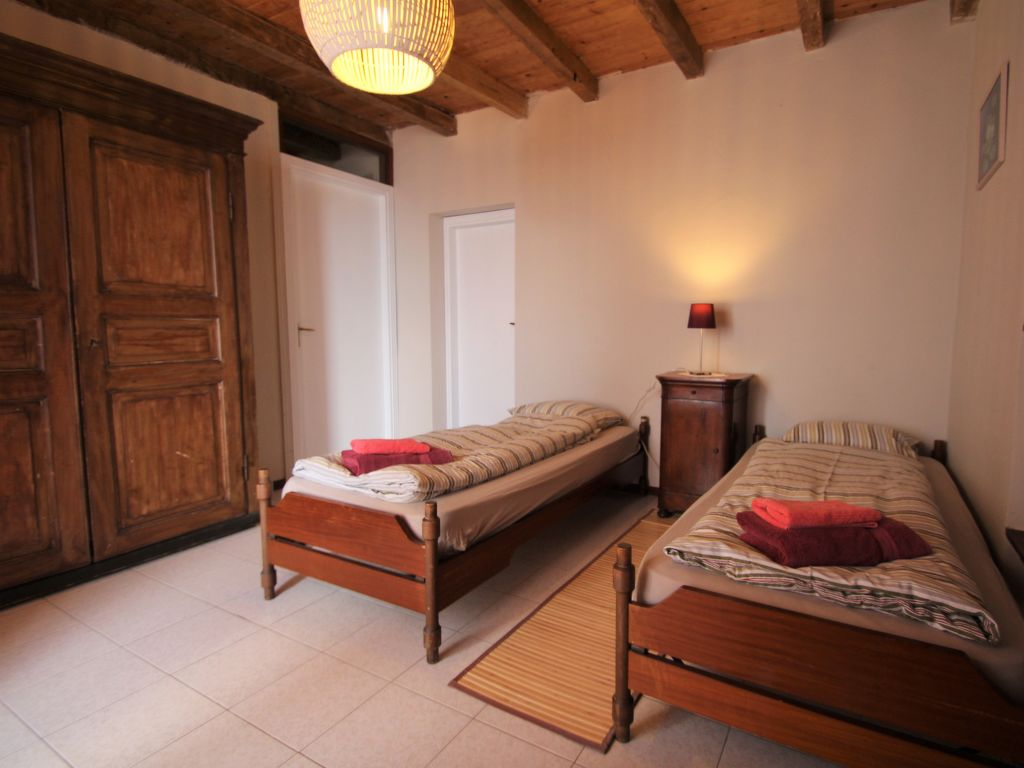 Ferienhaus Meri (CNR200) (138577), Cannero Riviera, Lago Maggiore (IT), Piemont, Italien, Bild 2