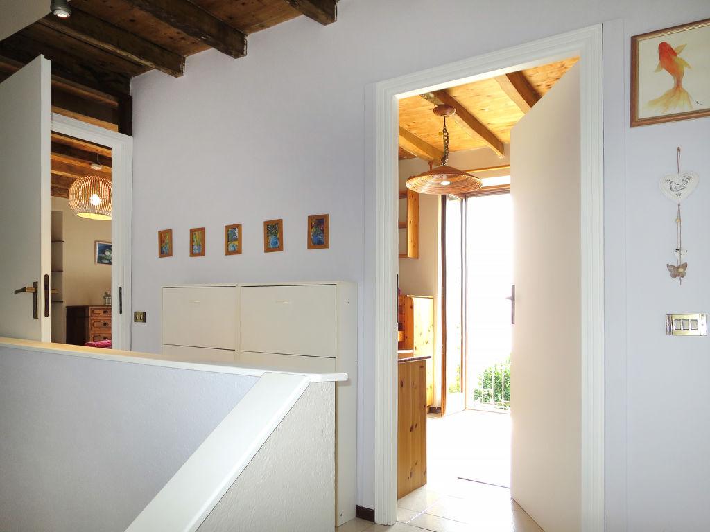 Ferienhaus Meri (CNR200) (138577), Cannero Riviera, Lago Maggiore (IT), Piemont, Italien, Bild 3