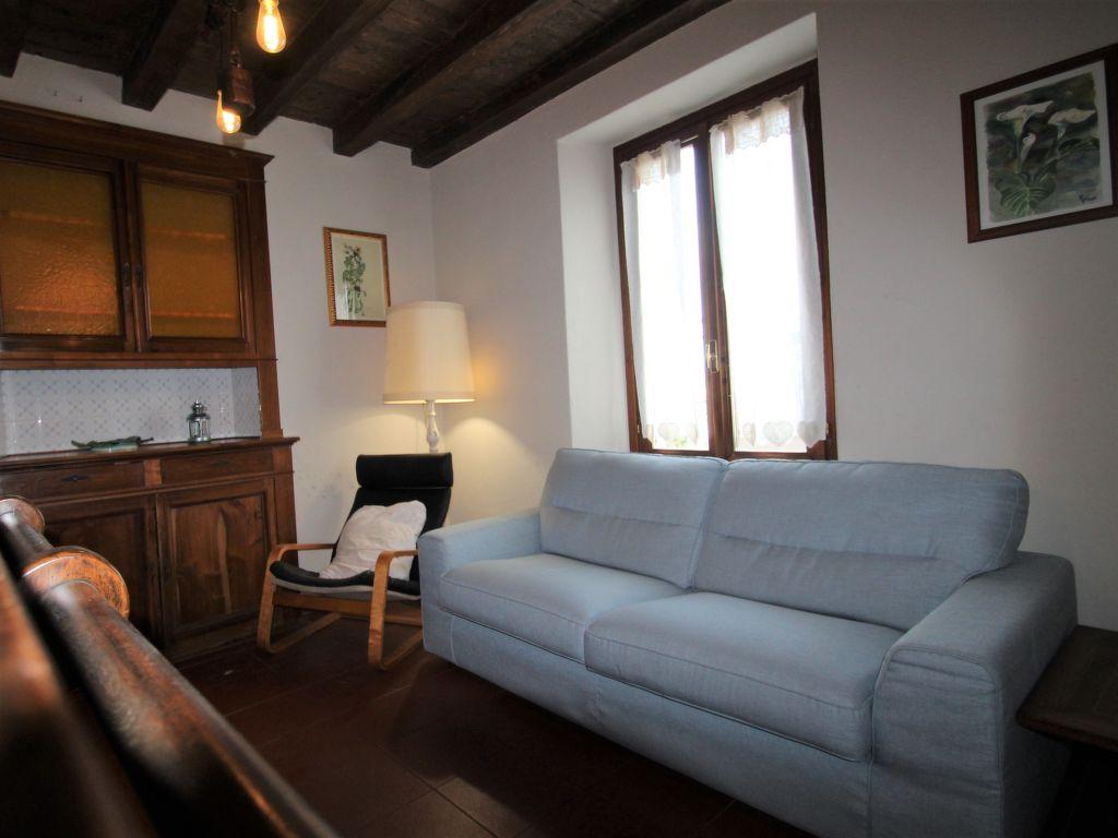 Ferienhaus Meri (CNR200) (138577), Cannero Riviera, Lago Maggiore (IT), Piemont, Italien, Bild 5