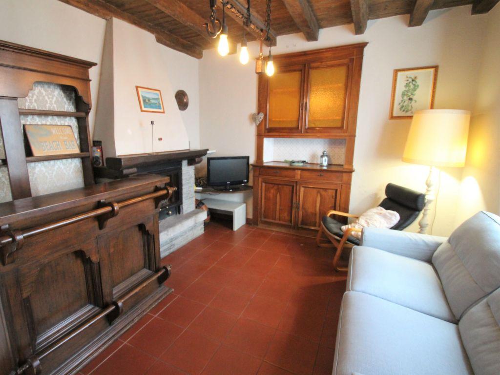 Ferienhaus Meri (CNR200) (138577), Cannero Riviera, Lago Maggiore (IT), Piemont, Italien, Bild 14