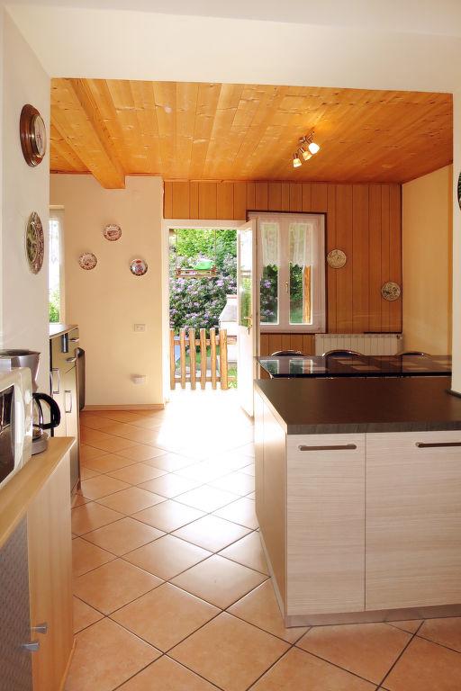 Ferienhaus Cheglio (CNR310) (106810), Trarego, Lago Maggiore (IT), Piemont, Italien, Bild 3