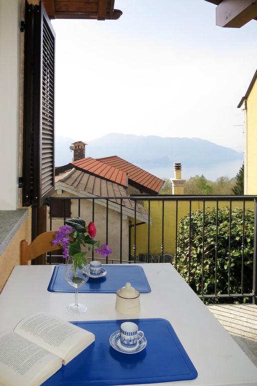 Ferienhaus Cheglio (CNR310) (106810), Trarego, Lago Maggiore (IT), Piemont, Italien, Bild 5
