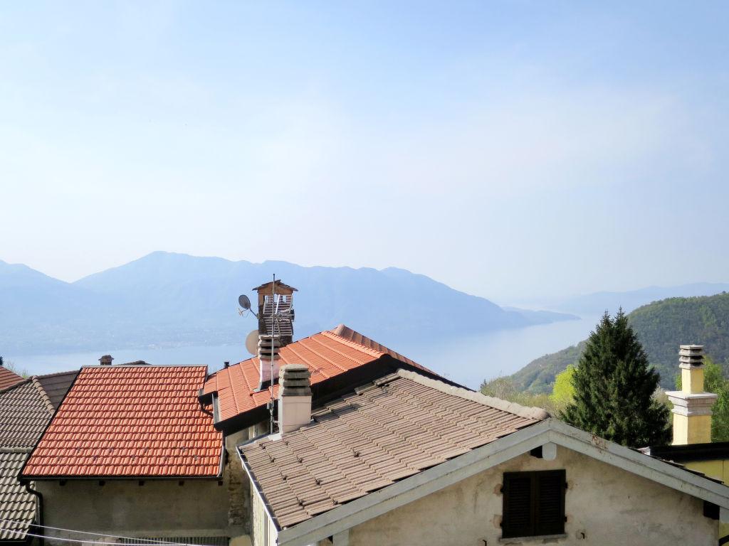 Ferienhaus Cheglio (CNR310) (106810), Trarego, Lago Maggiore (IT), Piemont, Italien, Bild 6