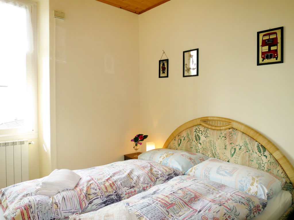 Ferienhaus Cheglio (CNR310) (106810), Trarego, Lago Maggiore (IT), Piemont, Italien, Bild 8
