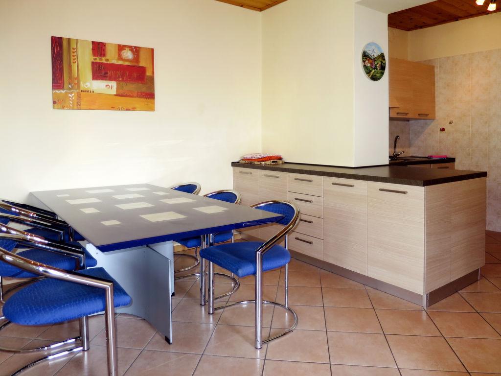 Ferienhaus Cheglio (CNR310) (106810), Trarego, Lago Maggiore (IT), Piemont, Italien, Bild 9