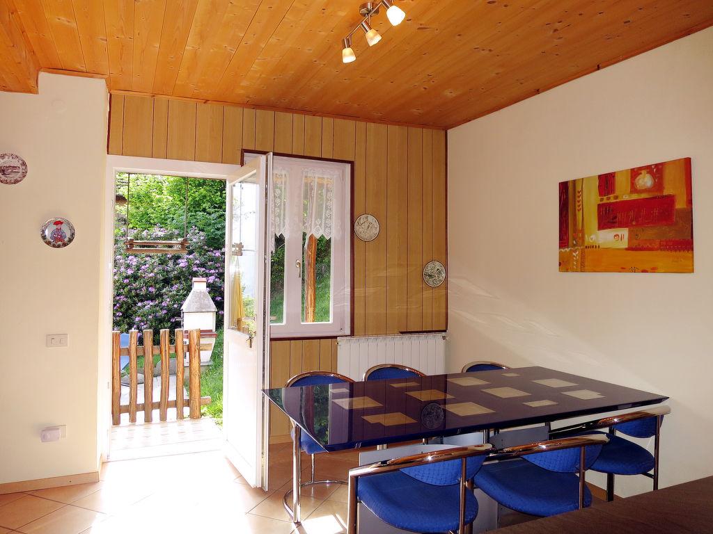 Ferienhaus Cheglio (CNR310) (106810), Trarego, Lago Maggiore (IT), Piemont, Italien, Bild 13