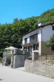 Cannero Riviera - Apartment Casa La Terrazza (CNR313)