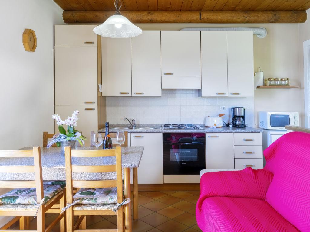 Ferienhaus La Scoiattolo (CNR350) (112786), Trarego, Lago Maggiore (IT), Piemont, Italien, Bild 3