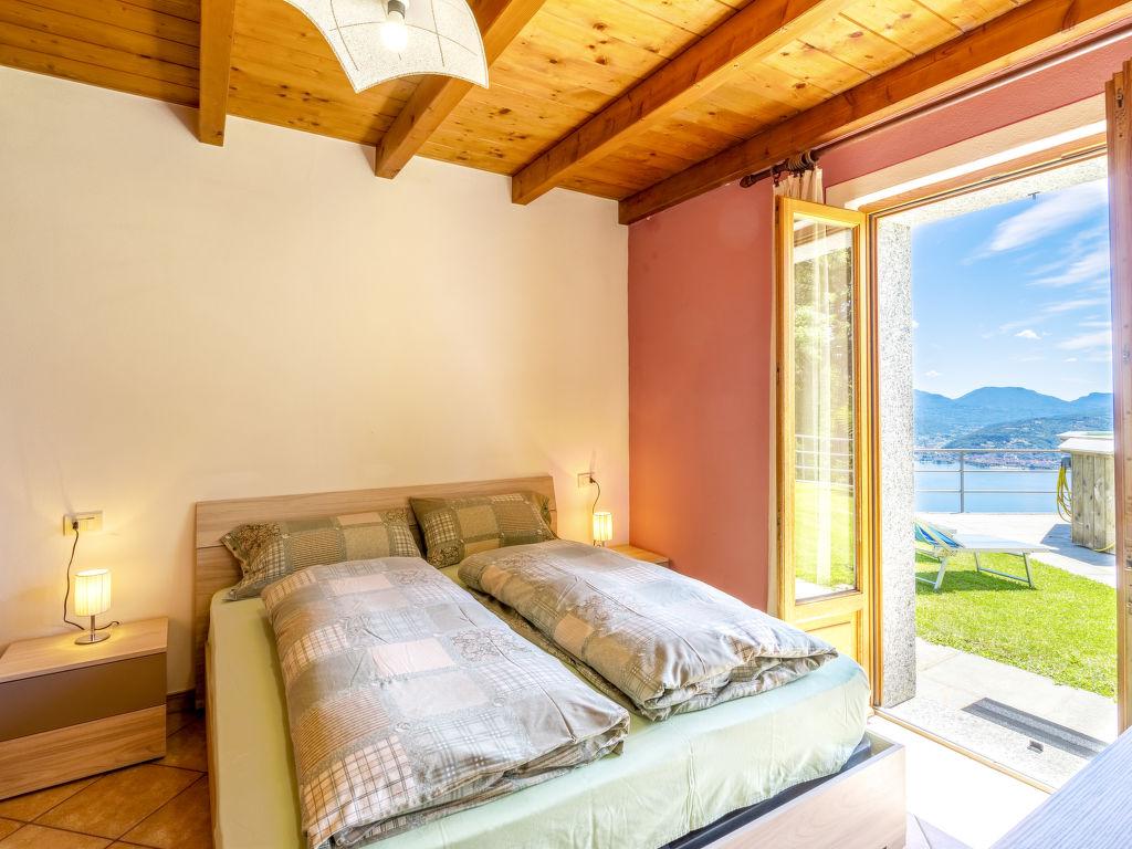 Ferienhaus La Scoiattolo (CNR350) (112786), Trarego, Lago Maggiore (IT), Piemont, Italien, Bild 4