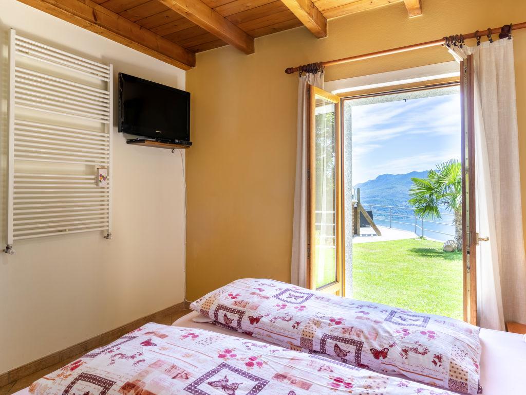 Ferienhaus La Scoiattolo (CNR350) (112786), Trarego, Lago Maggiore (IT), Piemont, Italien, Bild 5