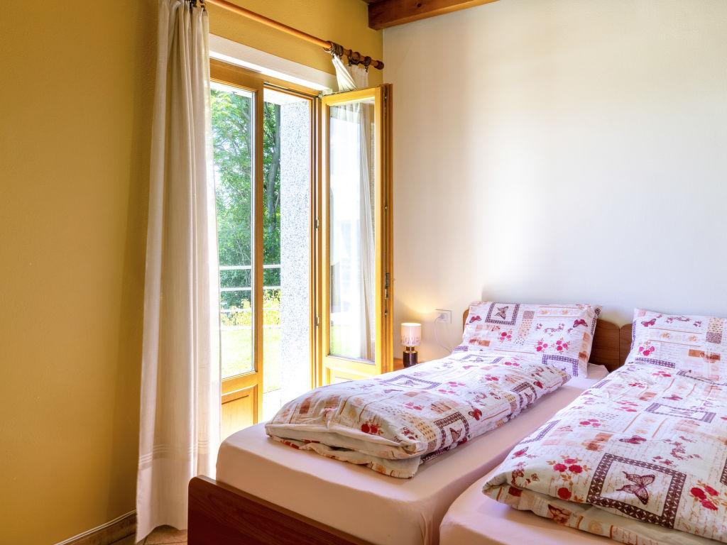 Ferienhaus La Scoiattolo (CNR350) (112786), Trarego, Lago Maggiore (IT), Piemont, Italien, Bild 8