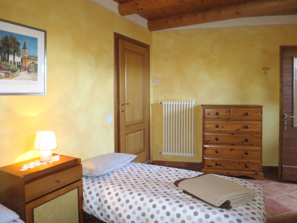 Ferienhaus Morandi (CNR111) (114456), Cannero Riviera, Lago Maggiore (IT), Piemont, Italien, Bild 6