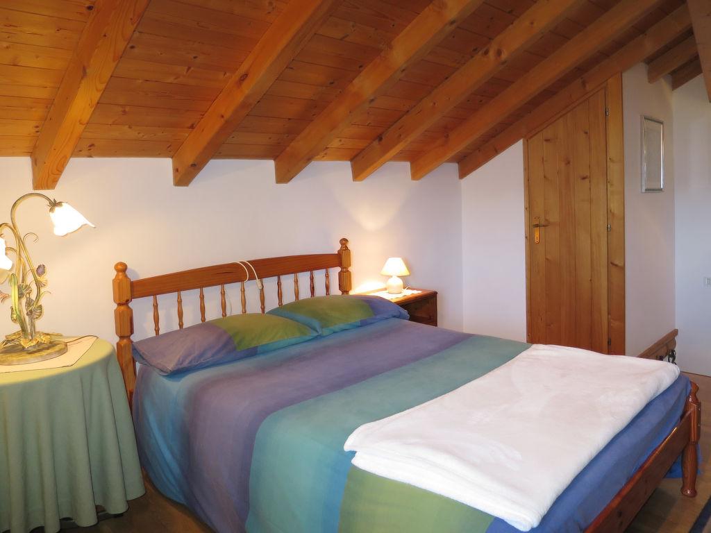 Ferienhaus Morandi (CNR111) (114456), Cannero Riviera, Lago Maggiore (IT), Piemont, Italien, Bild 9