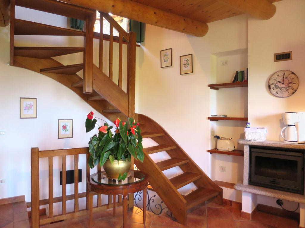 Ferienhaus Morandi (CNR111) (114456), Cannero Riviera, Lago Maggiore (IT), Piemont, Italien, Bild 10