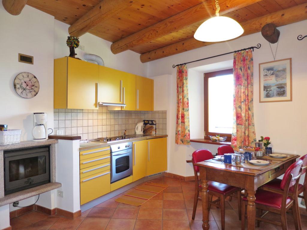 Ferienhaus Morandi (CNR111) (114456), Cannero Riviera, Lago Maggiore (IT), Piemont, Italien, Bild 12