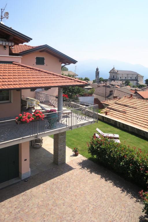 Ferienwohnung Federica (CNR371) (234087), Trarego, Lago Maggiore (IT), Piemont, Italien, Bild 26