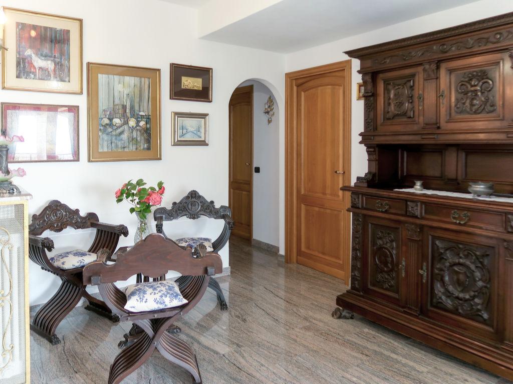 Ferienwohnung Federica (CNR371) (234087), Trarego, Lago Maggiore (IT), Piemont, Italien, Bild 2