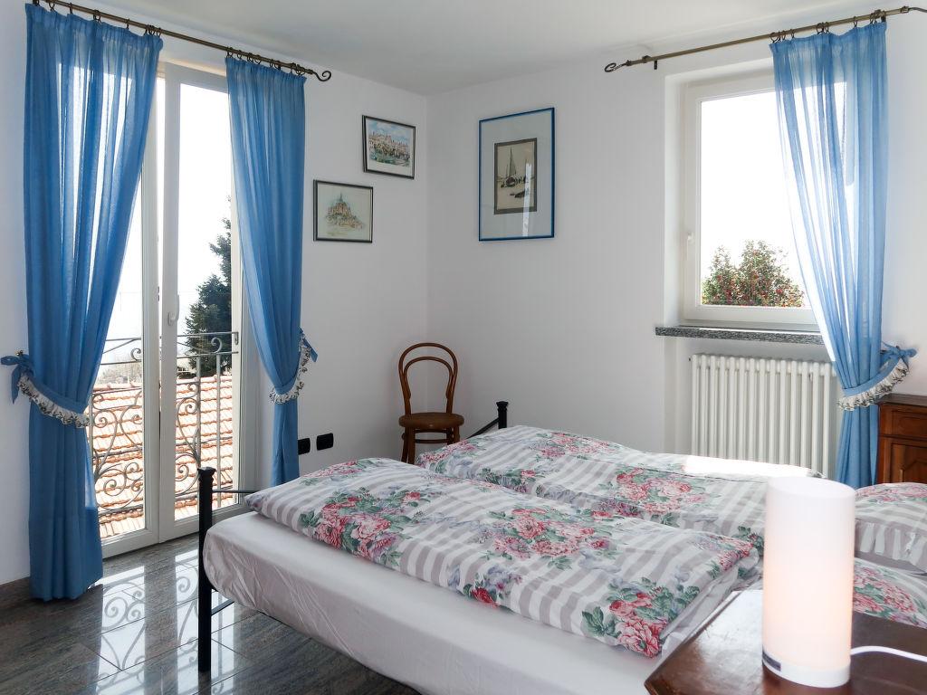 Ferienwohnung Federica (CNR371) (234087), Trarego, Lago Maggiore (IT), Piemont, Italien, Bild 6