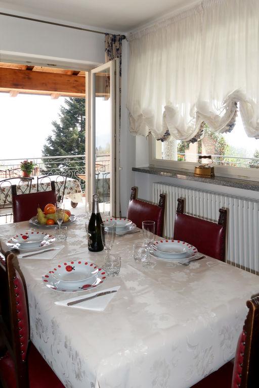 Ferienwohnung Federica (CNR371) (234087), Trarego, Lago Maggiore (IT), Piemont, Italien, Bild 12