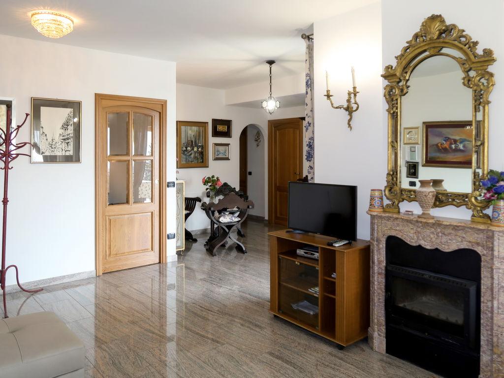 Ferienwohnung Federica (CNR371) (234087), Trarego, Lago Maggiore (IT), Piemont, Italien, Bild 17