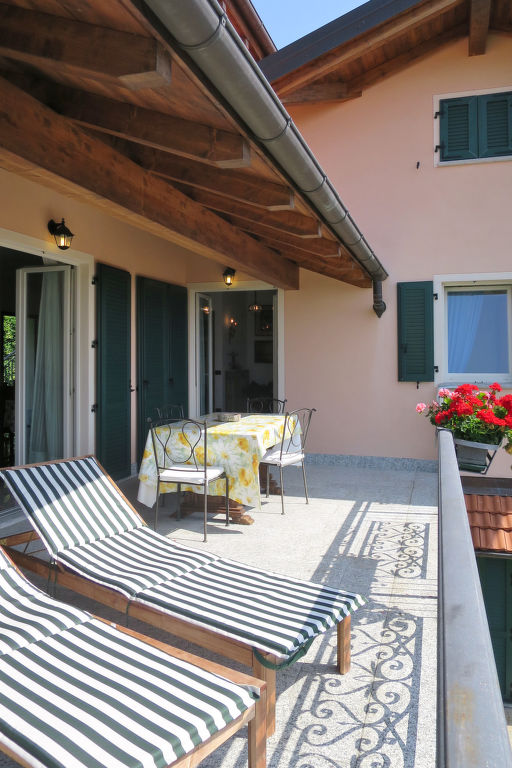 Ferienwohnung Federica (CNR371) (234087), Trarego, Lago Maggiore (IT), Piemont, Italien, Bild 20