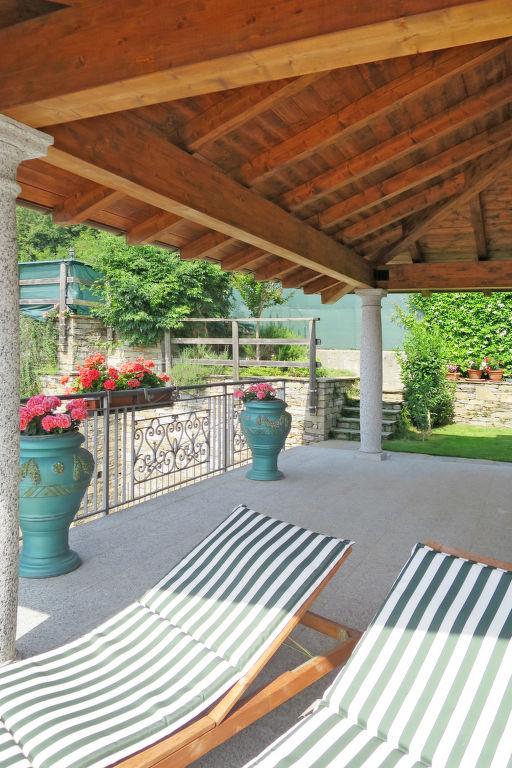 Ferienwohnung Federica (CNR371) (234087), Trarego, Lago Maggiore (IT), Piemont, Italien, Bild 21