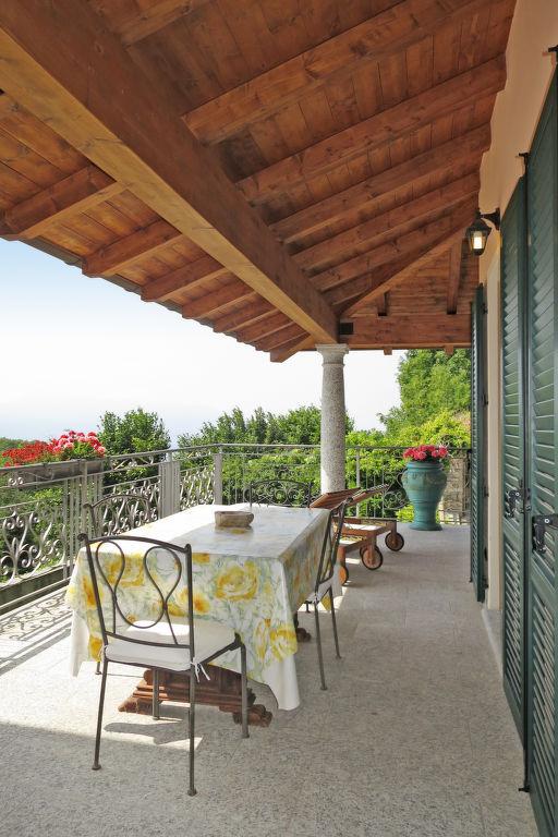 Ferienwohnung Federica (CNR371) (234087), Trarego, Lago Maggiore (IT), Piemont, Italien, Bild 22