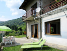 Casa Elio (CNR312)