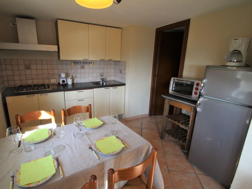 Ferienhaus Mauro (CNR361) (193773), Trarego, Lago Maggiore (IT), Piemont, Italien, Bild 8