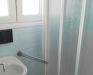 Foto 9 interior - Apartamento Elsa, Cannobio