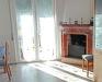 Foto 3 interior - Apartamento Elsa, Cannobio