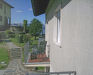 Foto 14 exterior - Apartamento Elsa, Cannobio