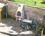 Foto 12 exterior - Apartamento Elsa, Cannobio
