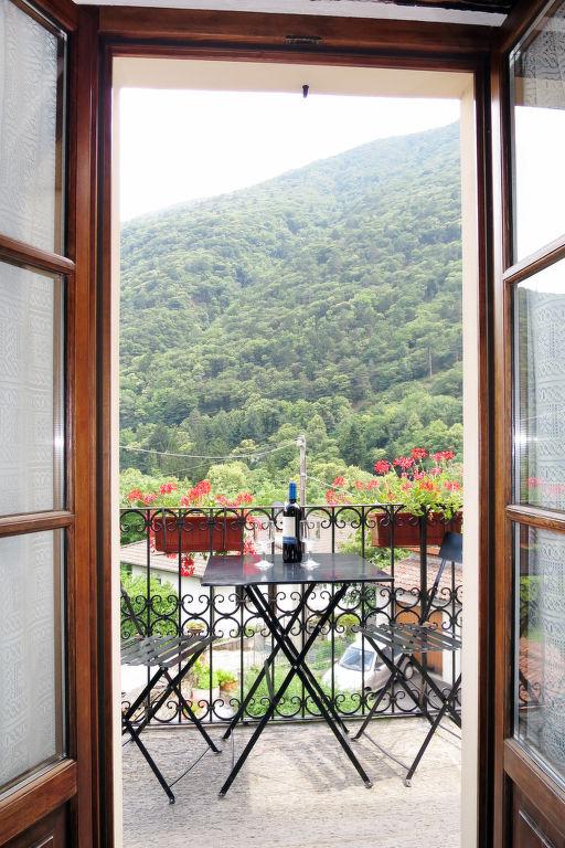 Ferienwohnung Ria (CNO200) (114844), Cannobio, Lago Maggiore (IT), Piemont, Italien, Bild 4
