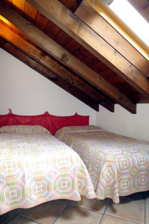 Ferienwohnung Ria (CNO200) (114844), Cannobio, Lago Maggiore (IT), Piemont, Italien, Bild 6
