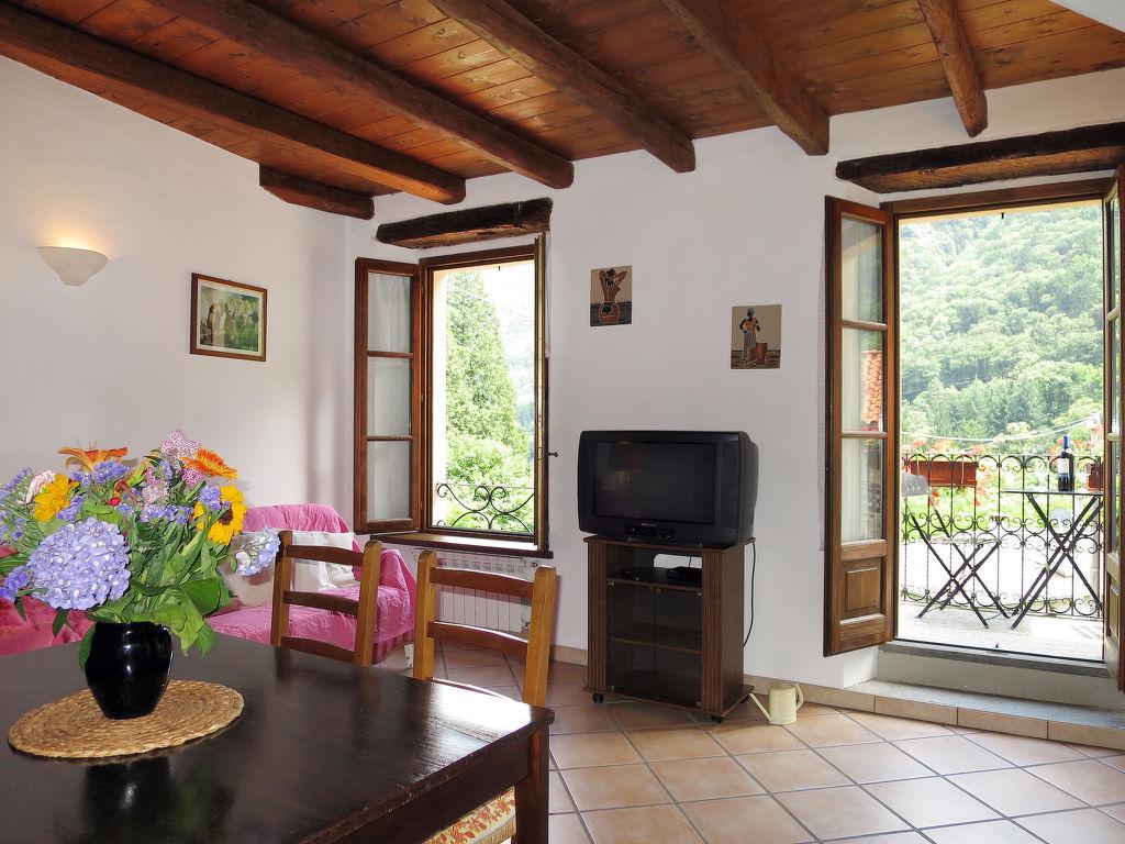 Ferienwohnung Ria (CNO200) (114844), Cannobio, Lago Maggiore (IT), Piemont, Italien, Bild 7