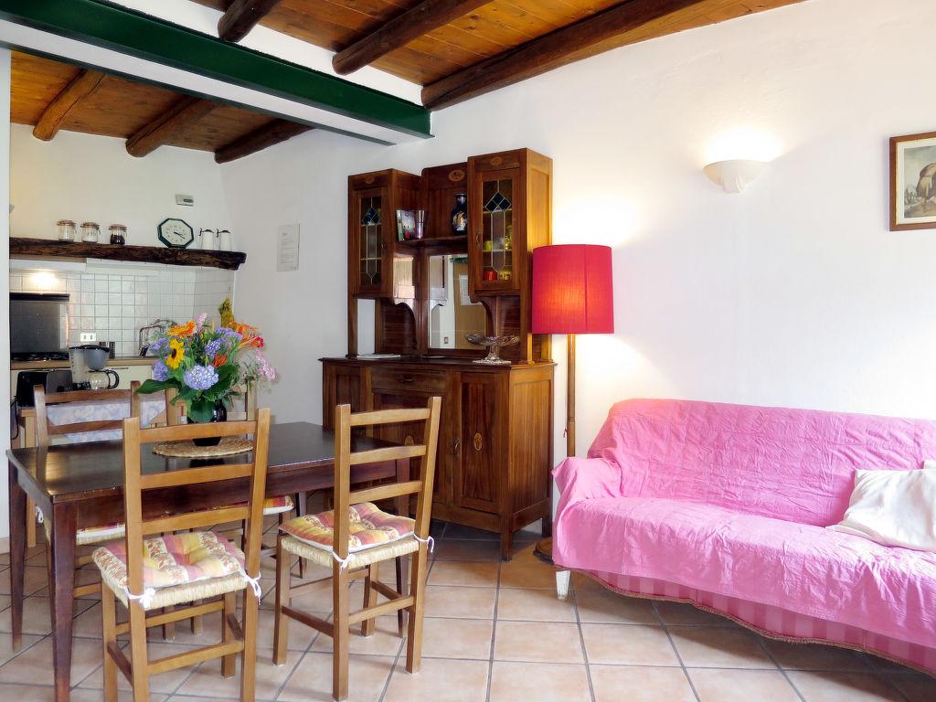 Ferienwohnung Ria (CNO200) (114844), Cannobio, Lago Maggiore (IT), Piemont, Italien, Bild 10