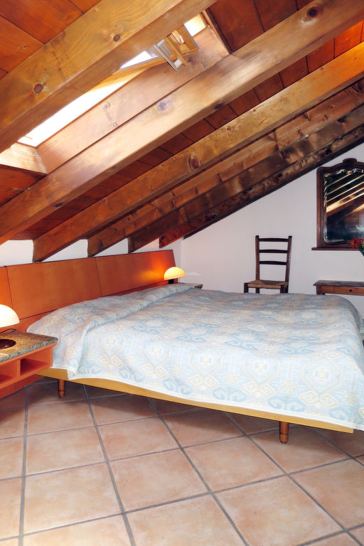 Ferienwohnung Ria (CNO200) (114844), Cannobio, Lago Maggiore (IT), Piemont, Italien, Bild 11