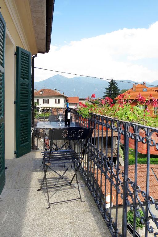 Ferienwohnung Ria (CNO200) (114844), Cannobio, Lago Maggiore (IT), Piemont, Italien, Bild 13