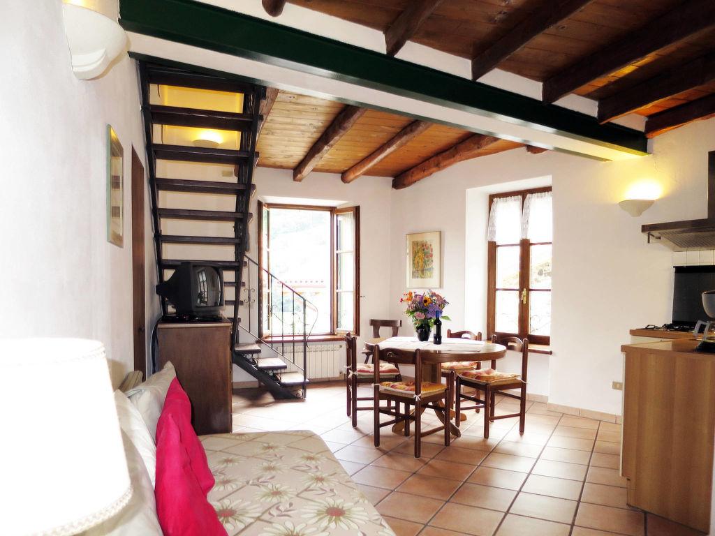 Ferienwohnung Casa Ria (CNO201) (111076), Cannobio, Lago Maggiore (IT), Piemont, Italien, Bild 4