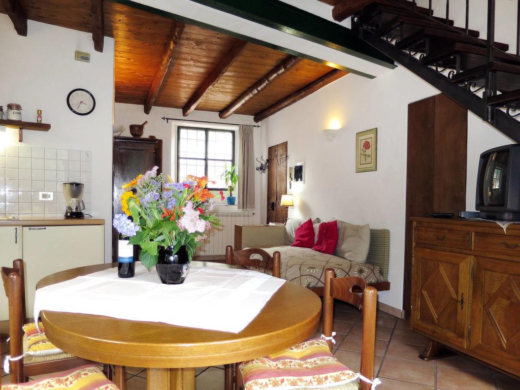 Ferienwohnung Casa Ria (CNO201) (111076), Cannobio, Lago Maggiore (IT), Piemont, Italien, Bild 5
