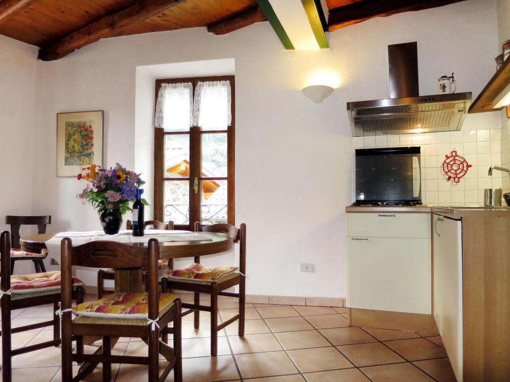 Ferienwohnung Casa Ria (CNO201) (111076), Cannobio, Lago Maggiore (IT), Piemont, Italien, Bild 6