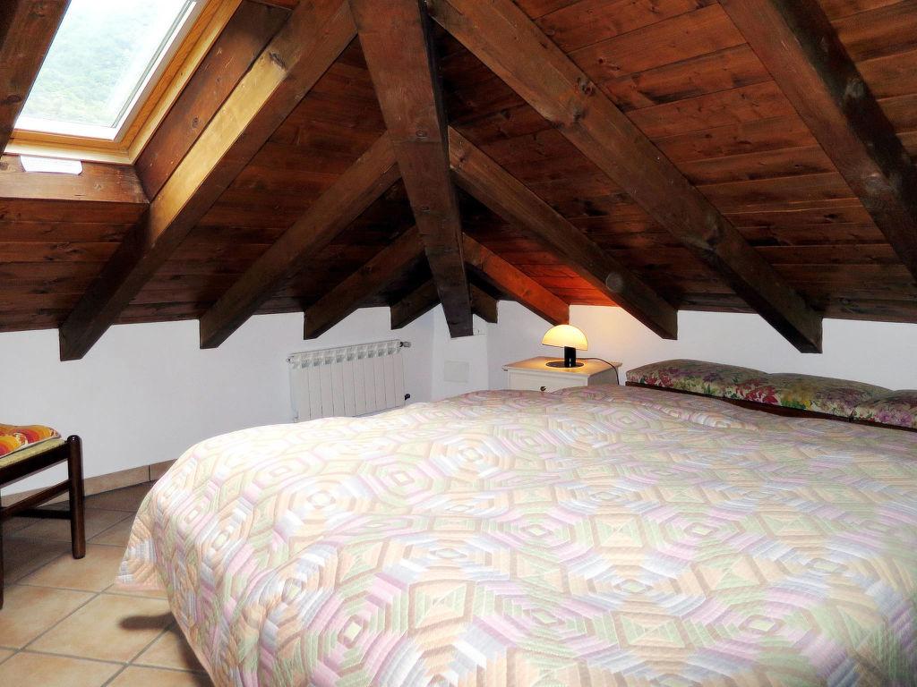 Ferienwohnung Casa Ria (CNO201) (111076), Cannobio, Lago Maggiore (IT), Piemont, Italien, Bild 7
